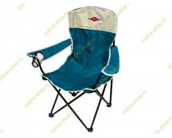 Кресло Mifine #2