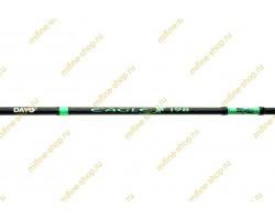Спиннинг Dayo Eagle 1-4гр 1,98м