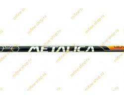Удилище Metallica Bolo 4м с кольцами