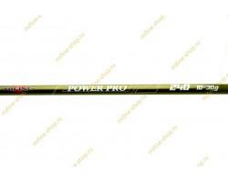 Спиннинг MIfine Power Pro 2,1м